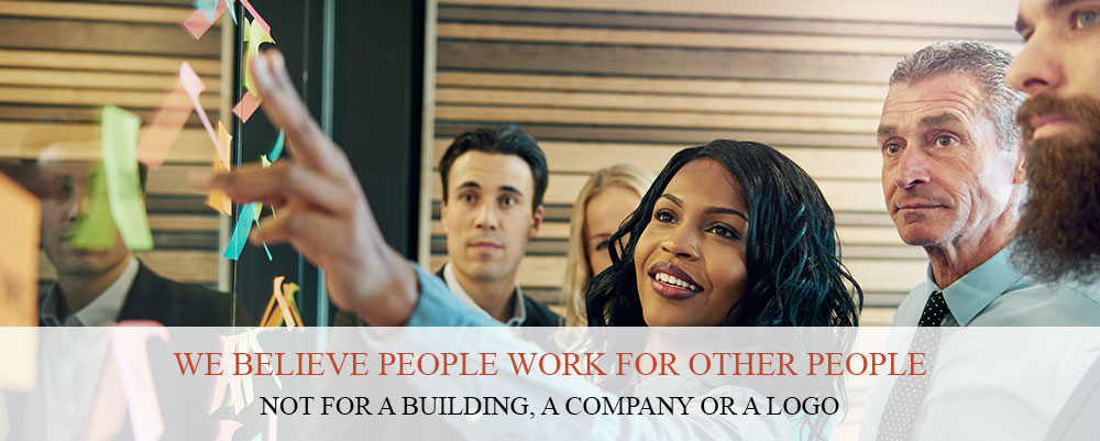 people_work_forpeople